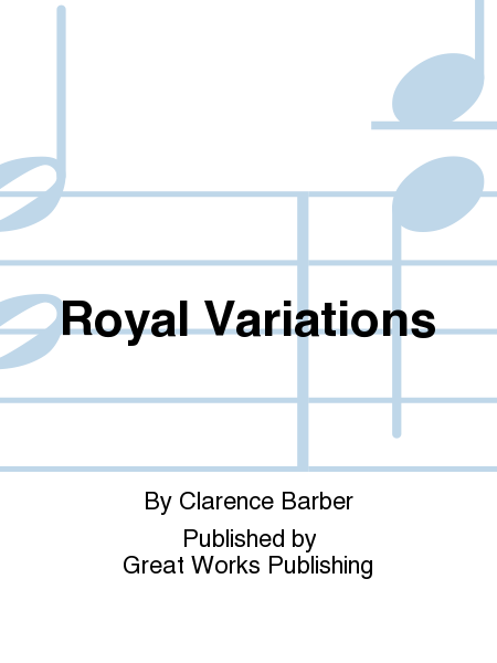 Royal Variations
