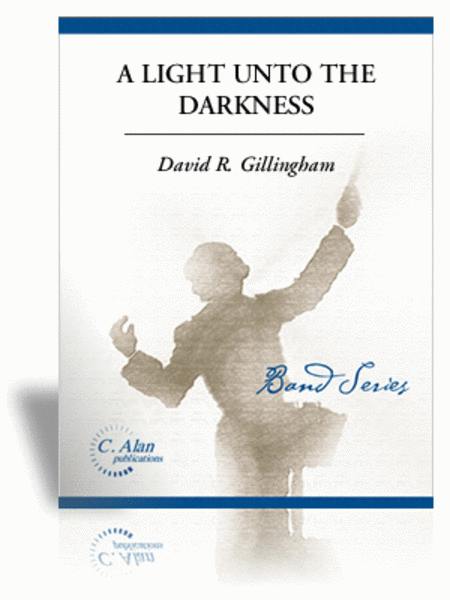 A Light Unto the Darkness