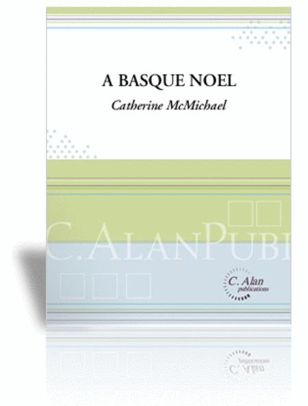 A Basque Noel