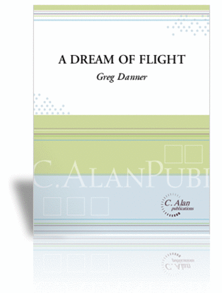 A Dream of Flight