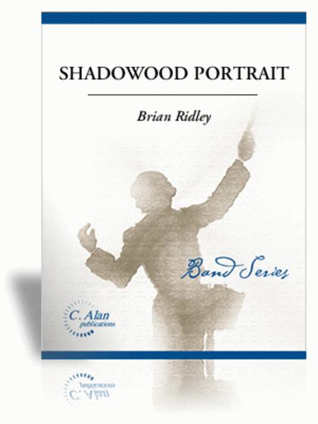 Shadowood Portrait