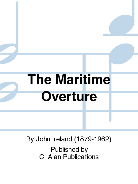 The Maritime Overture