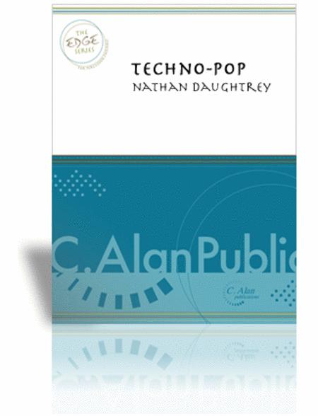 Techno-Pop