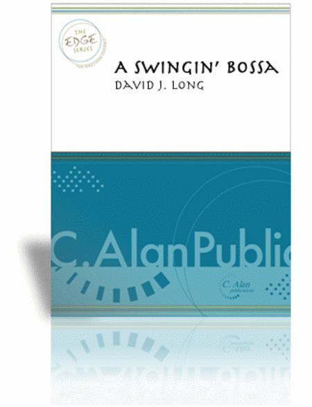 A Swingin' Bossa