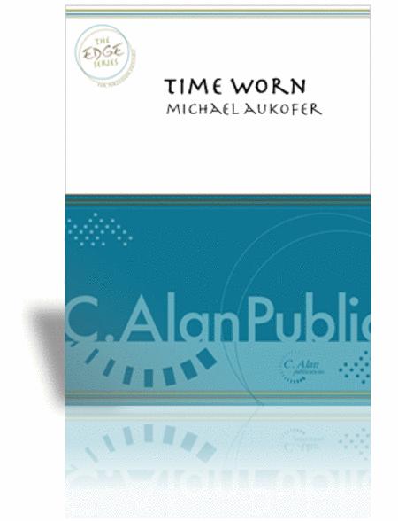 Time Worn