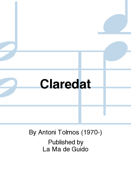 Claredat