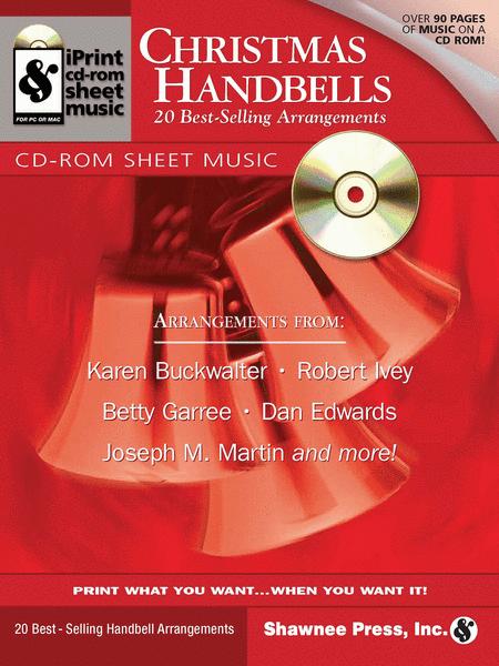 iPrint: Christmas Handbells
