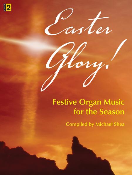Easter Glory!