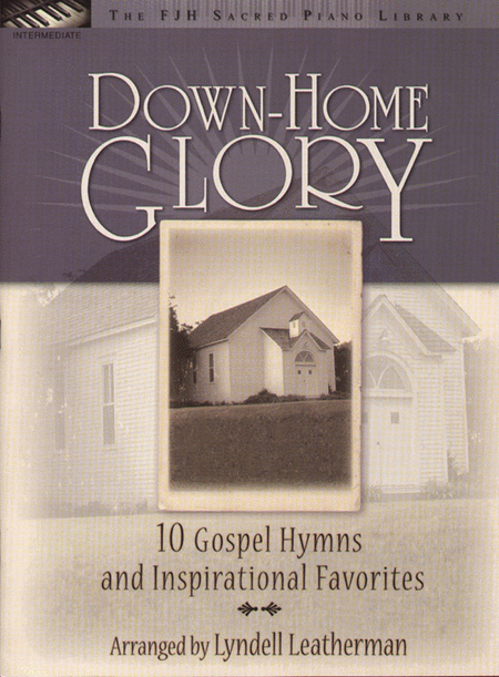 Down-Home Glory