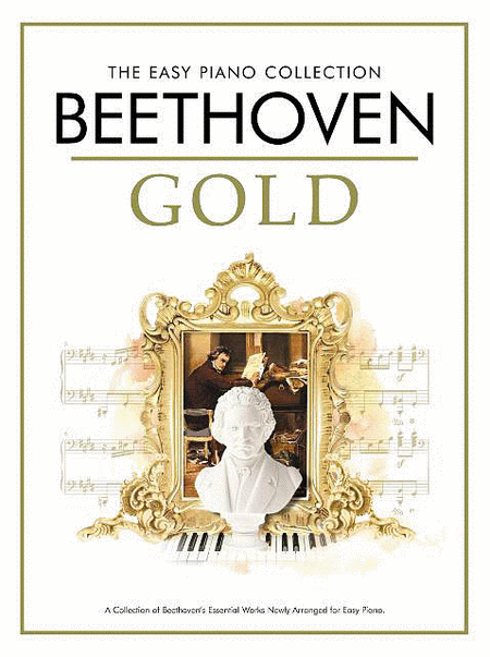 Beethoven Gold
