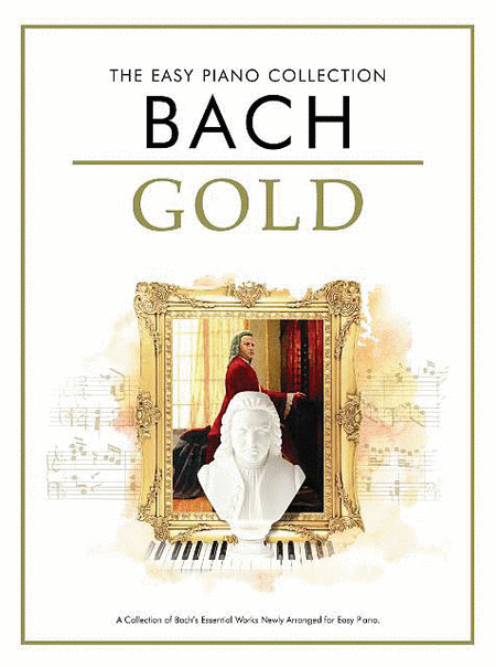 Bach Gold