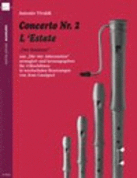 Concerto Nr.2
