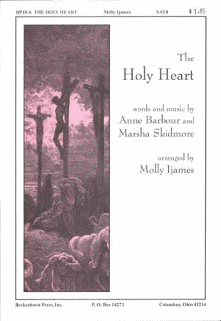 The Holy Heart