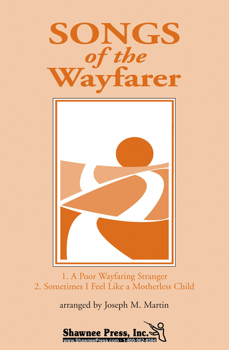 Songs of the Wayfarer