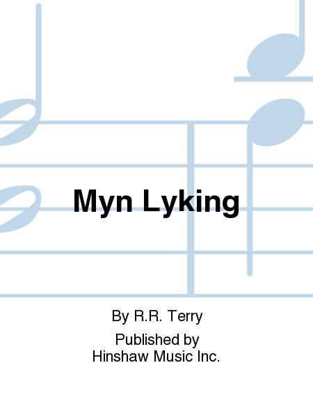 Myn Lyking