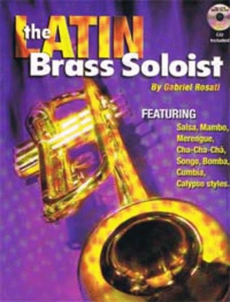 Latin Brass Soloist