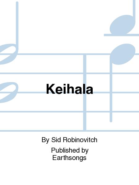 Keihala