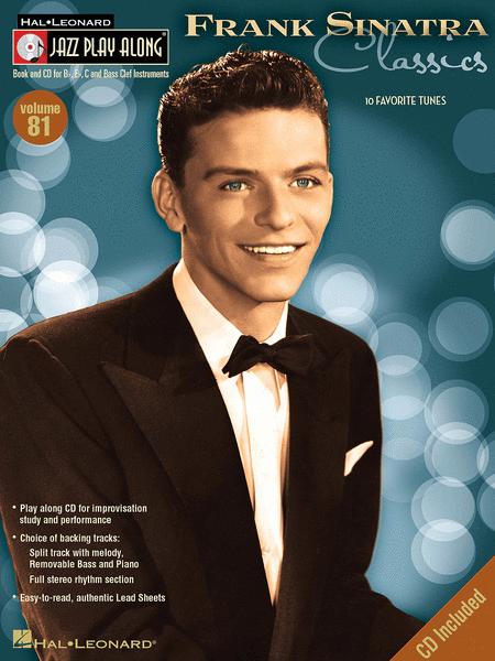 Frank Sinatra - Classics