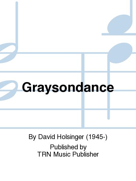 Graysondance