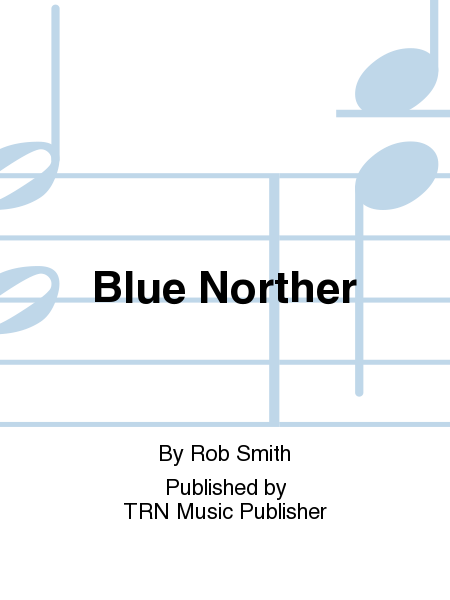 Blue Norther