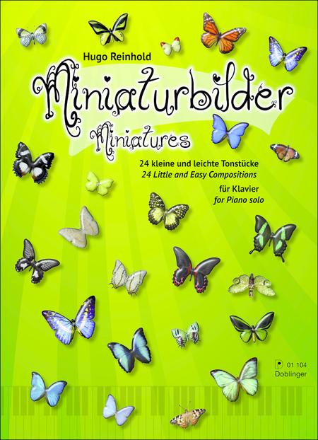 Miniaturbilder