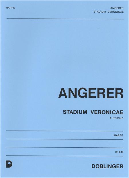 Stadium Veronicae