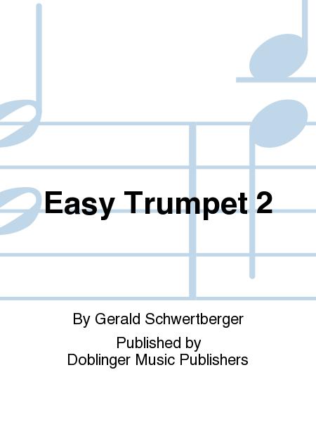 Easy Trumpet 2