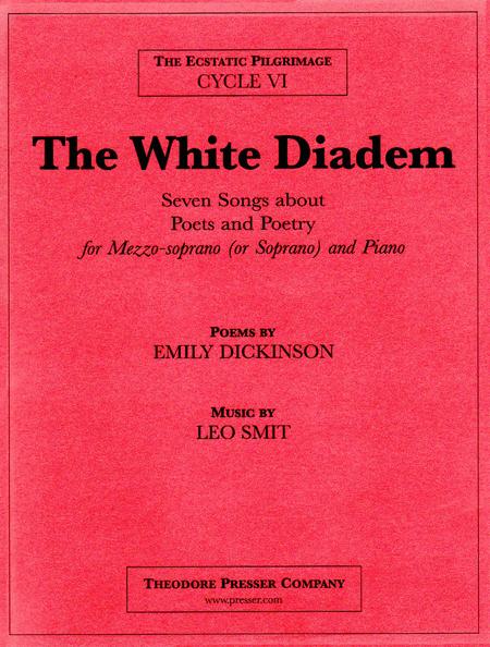 The White Diadem