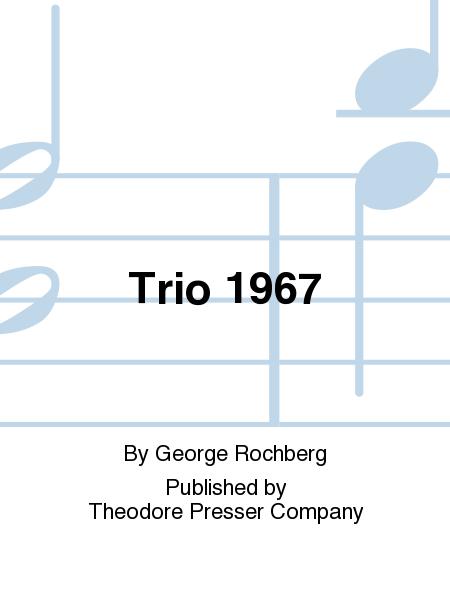 Trio 1967