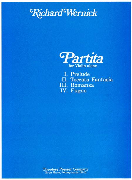 Partita
