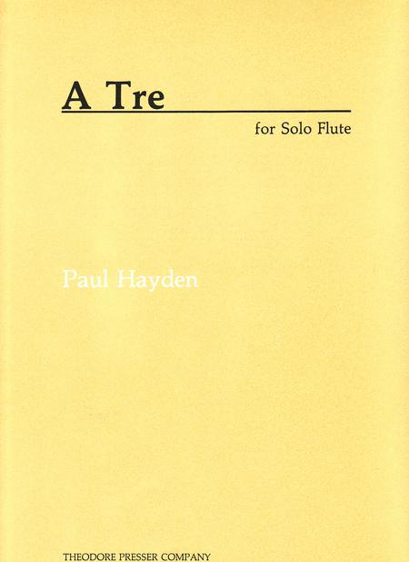 A Tre