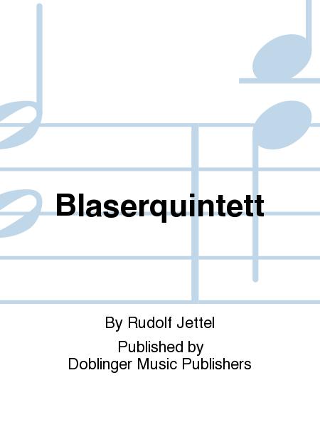 Blaserquintett
