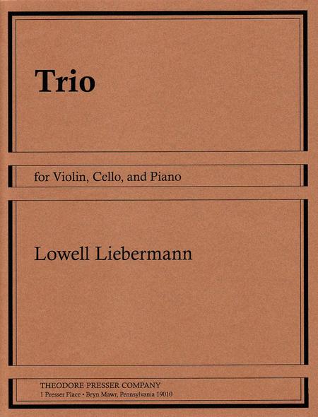 Trio No.1