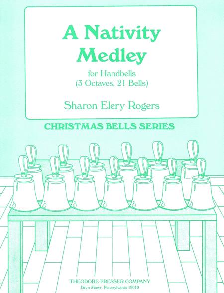 A Nativity Melody