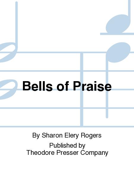 Bells of Praise