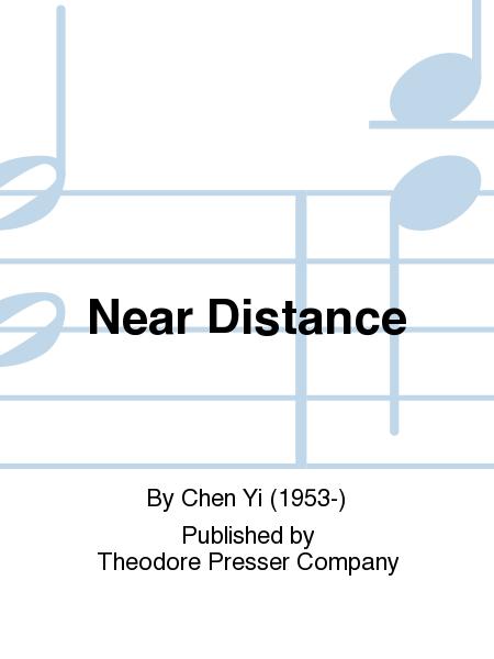 Near Distance