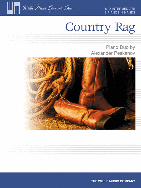 Country Rag