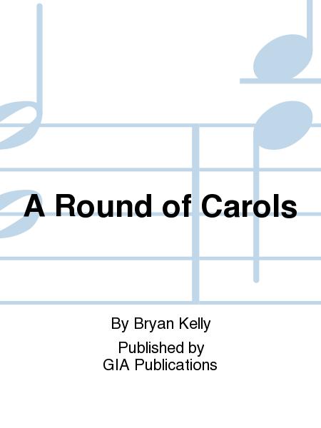 A Round of Carols