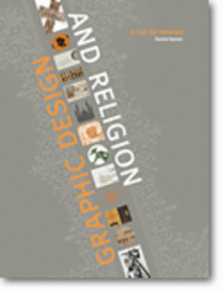 Graphic Design and Religion