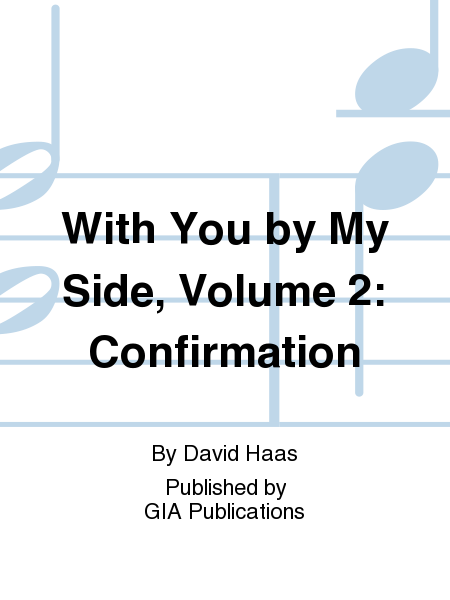 With You by My Side - Volume 2: Confirmation