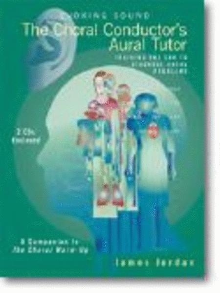 Choral Conductor's Aural Tutor
