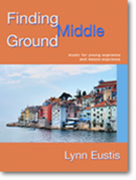 Finding Middle Ground