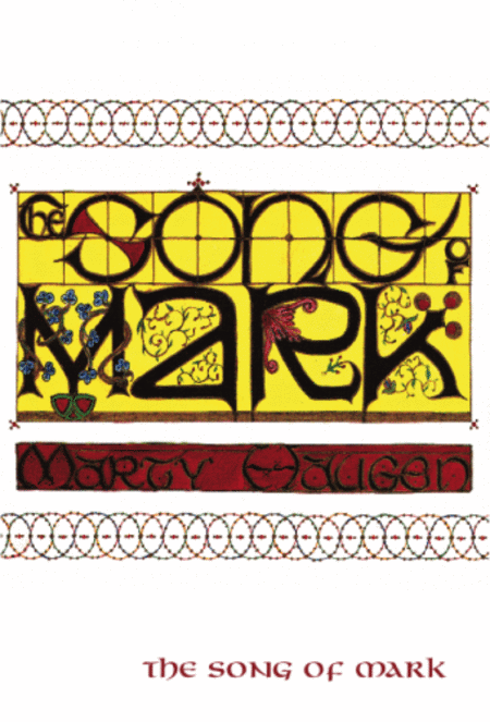 The Song of Mark (Instrumental Parts)