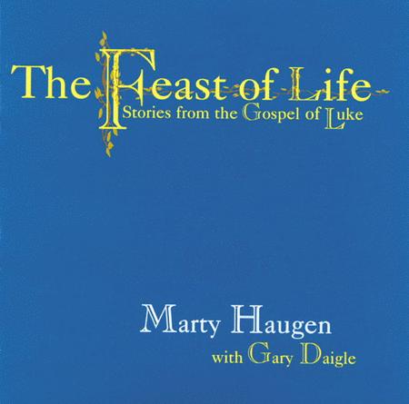 Feast of Life - Keyboard Edition