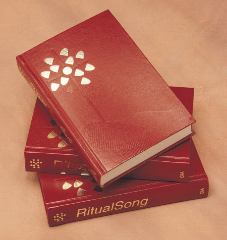 RitualSong - Pew Edition