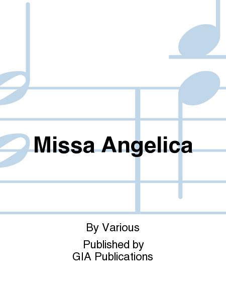Missa Angelica