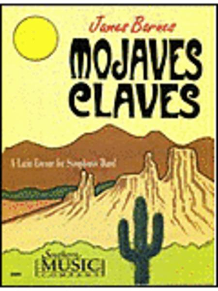 Mojaves Claves