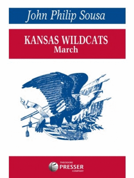 Kansas Wildcats (No Score)