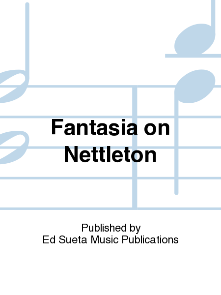 Fantasia on Nettleton