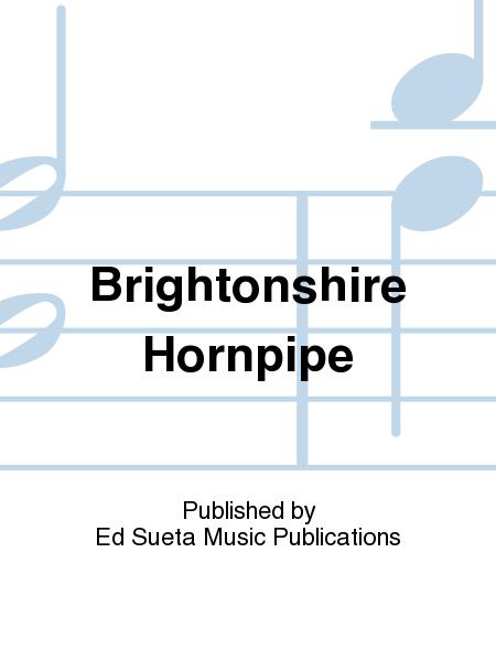 Brightonshire Hornpipe